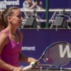 Irina Bara avansează la Biarritz - Duel românesc în sferturile de finală