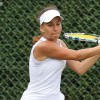În premieră la US Open - Irina Bara a trecut primul tur al calificărilor