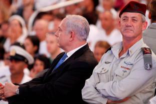 O zonă a capitalei statului Israel ar putea fi capitală palestiniană - Un singur Ierusalim