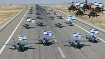 Israel versus Iran - Se pregătește un posibil atac asupra facilităților nucleare