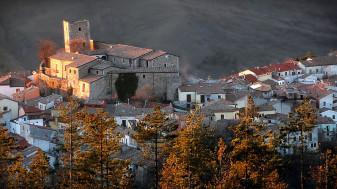 Un alt oraș italian scoate la vânzare 90 de case abandonate - La preț de un euro