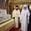 Mănăstirea Izbuc, izvor de bucurie duhovnicească