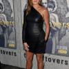 Jennifer Aniston, spectaculoasă la o premieră - Rochia la care visează toate femeile