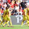 1,3 milioane de euro pentru 13 cluburi româneşti - Steaua a încasat cel mai mult de la UEFA