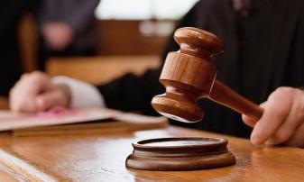 Avocatul Crişanei - Modificarea Legii privind vanzarea terenurilor agricole extravilane (I)