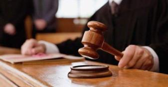 Avocatul Crișanei - Judecata în litigiile privind coproprietatea. Opinia ICCJ