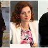Cei trei judecători acuzaţi de corupţie au aplicat corect legea - Dosarul magistraţilor, clasat
