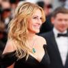 """Julia Roberts, desemnată cea mai frumoasă femeie din lume - Rămâne """"fata frumuşică"""""""