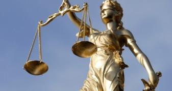 Avocatul Crișanei - Violența domestică. Ordinul de protecție - Procedura în fața instanței de judecată (VI)