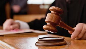 Avocatul Crișanei - Legea dării în plată. Lărgirea seferei de aplicabilitate. Decizie importantă a ICCJ