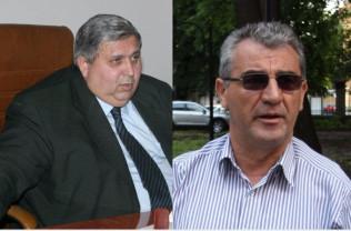 Victorie pentru Alexandru Kiss şi Beniamin Rus la Curtea de Apel Oradea - Dosarul va fi rejudecat