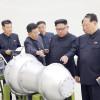 Coreea de Nord. Se adună norii grei ai războiului - Atac nuclear iminent