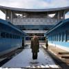 Peninsula coreeană - O nouă întâlnire