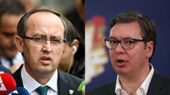 Serbia şi regiunea separatistă Kosovo reiau dialogul - Un proces dificil