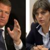 CCR a admis sesizarea Guvernului - Kovesi, la un pas de revocare