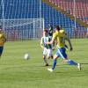 Liga a IV-a la fotbal - Liderul şi a doua clasată, victorii identice