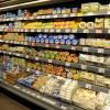MADR. Reguli stricte privind - Etichetarea şi comercializarea produselor lactate
