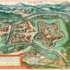O scurtă radiografie istorică a secolului XI - Cine a fost întemeietorul Oradiei, regele Ladislau I?