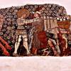 Cine a fost întemeietorul Oradiei, regele Ladislau I? (II)