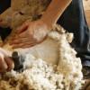 Subvenţia la lână 2019: Termene şi condiţii pentru fermieri