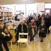Dezbatere la Librăria Humanitas - Tezaurul României de la Moscova