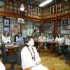 """O nouă inițiativă educațională - Proiectul """"InnoSchool"""", lansat la Oradea"""
