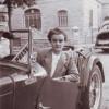 A anunţat în exclusivitate declanşarea celui de-al Doilea Război Mondial - A dispărut o legendă