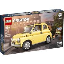 Istoria seturilor LEGO - de la jucării din lemn la cele mai bine vândute jucării ale momentului