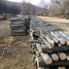 Poliţiştii, jandarmii şi Garda Forestieră au descins în zona Marghita - Controale la comercianţii de lemne