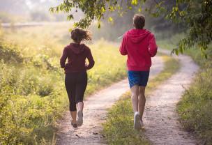 Nivelul de activitate fizică la nivel global trebuie îmbunătăţit - Oamenii devin tot mai leneşi