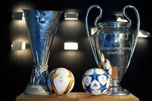 Cupele Europene la fotbal - UEFA a prelungit termenul de licenţiere