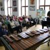La Liceul de Arte Oradea, festival de muzică cultă românească