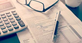 ANAF. Livrări intracomunitare de bunuri - Documentele necesare justificării scutirii de TVA