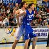 Regula jucătorului U23, acoperită - Lucian Ţîbîrnă, noul pivot al orădenilor