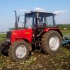 MADR: Subvenţii pentru arendarea terenurilor de către micii fermieri