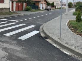 Șase străzi din Episcopia vor fi modernizate - Investiții de 3,9 milioane euro