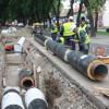 Planul de dezvoltare al oraşului în următorii ani - Oradea, pe cinci direcţii
