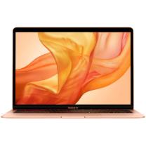 6 avantaje ale unui MacBook Pro