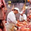 ANSVSA: Transportul cărnii şi a produselor din carne - Reguli stricte care trebuie respectate