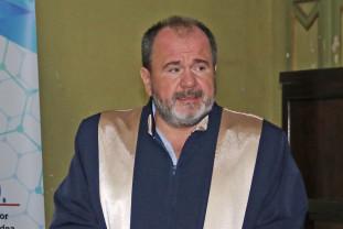 Chirurgul Adrian Maghiar, condamnat pentru ucidere din culpă