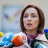 R. Moldova: CCM  nu are resursele să investigheze probele - Validarea alegerilor, amânată