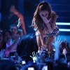 Concert de binefacere emoționant al Arianei Grande și al invitaților ei - One Love Manchester