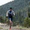 Sâmbătă, 18 martie, la Șuncuiuș - Primul maraton montan