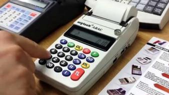 Bunuri/servicii prin automate comerciale - Dotarea cu case de marcat – termen limită 31 decembrie