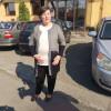Soţia fostului prim procuror Viorel Gavra a alertat poliţia - Împuşcături în Oradea