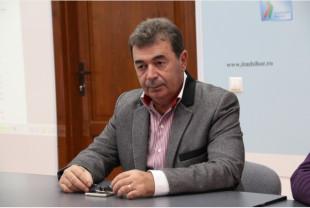 Inspectoratul Teritorial de Muncă Bihor - Intermedierea şi plasarea forţei de muncă în străinătate