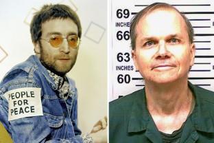 Ucigaşul lui John Lennon vrea în libertate deşi se simte ruşinat - Refuzat a 11-a oară