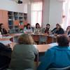 "Masă rotundă la CT ""Alexandru Roman"" - Promovare a alternativei Step by Step"