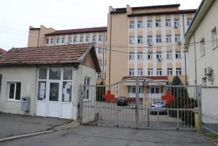 Secția Obstetrică-Ginecologie II și IV a Spitalului Judeţean Oradea - Echipamente achiziţionate din fonduri europene
