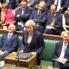 Premierul UK - Aproape de o debarcare